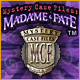 Mystery Case Files: Madame Fate &reg;