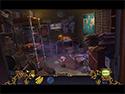 1. Mystery Case Files: Moths to a Flame Collector's Edition juego captura de pantalla