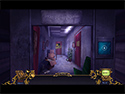 2. Mystery Case Files: Moths to a Flame Collector's Edition juego captura de pantalla