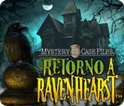 Mystery Case Files: Retorno a Ravenhearst ™
