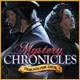 Mystery Chronicles: Traición por amor
