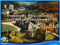 Pantallazo de Mystery Legends: Sleepy Hollow