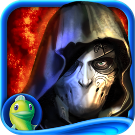 Mystery Legends: Phantom of the Opera