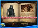 Pantallazo de Mystery Legends: Phantom of the Opera