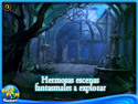 Pantallazo de Mystery of the Ancients: Lockwood Manor Edición Coleccionista