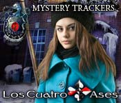 Mystery Trackers: Los Cuatro Ases