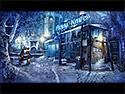 2. Mystery Trackers: Raincliff's Phantoms Collector's juego captura de pantalla