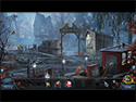 1. Mystery Trackers: The Secret of Watch Hill Collector's Edition juego captura de pantalla