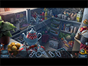2. Mystery Trackers: The Secret of Watch Hill Collector's Edition juego captura de pantalla