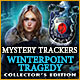 Mystery Trackers: Winterpoint Tragedy Collector's Edition