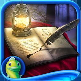 Mystic Diary: La isla embrujada