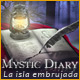 Mystic Diary: La isla embrujada