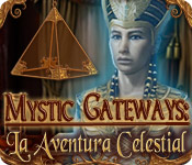Mystic Gateways: La Aventura Celestial