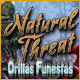 Descargar Natural Threat: Orillas Funestas