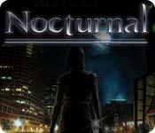 Nocturnal: Anochecer en Boston ™