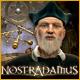 Nostradamus: La última profecía