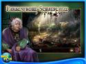 Pantallazo de Otherworld: El Origen de las Sombras Edición Coleccionista
