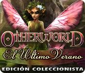 Otherworld: El Último Verano Edición Coleccionista