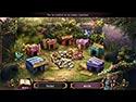 1. Otherworld: El Último Verano juego captura de pantalla