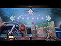 2. Otherworld: El Último Verano juego captura de pantalla