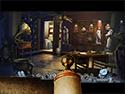 1. Paranormal Files: Enjoy the Shopping Collector's Edition juego captura de pantalla