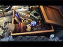 2. Paranormal Files: Enjoy the Shopping Collector's Edition juego captura de pantalla