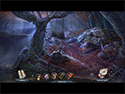 1. Paranormal Files: The Hook Man's Legend Collector's Edition juego captura de pantalla