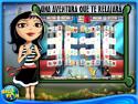 Pantallazo de Paris Mahjong