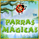 Parras Magicas