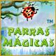 Parras Magicas