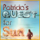 Patricia's Quest for Sun