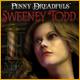 Penny Dreadfuls™ Sweeney Todd