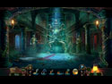 1. Phantasmat: Mournful Loch Collector's Edition juego captura de pantalla