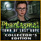 Phantasmat: Town of Lost Hope Collector's Edition