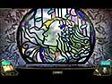 1. Phenomenon: Meteorito Edición Coleccionista juego captura de pantalla