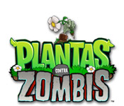 Plantas contra Zombis