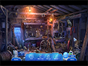 2. Punished Talents: Dark Knowledge Collector's Edition juego captura de pantalla