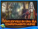 Pantallazo de PuppetShow: Regreso a Joyville Edición Coleccionista
