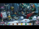 2. PuppetShow: The Curse of Ophelia Collector's Editi juego captura de pantalla