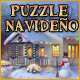 Puzzle Navide&ntilde;o