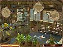 2. Rainbow Web 3 juego captura de pantalla