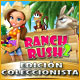 Ranch Rush 2 - Edici&oacute;n Coleccionista