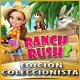Ranch Rush 2 - Edición Coleccionista