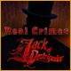 Real Crimes: Jack el Destripador