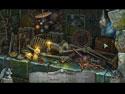 2. Redemption Cemetery: At Death's Door Collector's E juego captura de pantalla