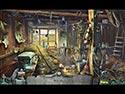1. Redemption Cemetery: La Salvación de los Perdidos  juego captura de pantalla