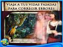 Pantallazo de Reincarnations: Vuelta a la realidad Edición Coleccionista