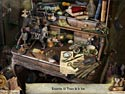 2. Reincarnations: Vuelta a la realidad Edición Colec juego captura de pantalla