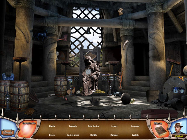 Relic Hunt free download current version - truekfil