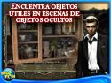 Pantallazo de Resurrection: Nuevo México Edición Coleccionista